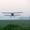 Авиахимработы самолетами Ан-2 и Бекас #22261