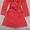 Garment4u-Dress Wear #61779
