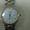 Швейцарские часы Longines #135476