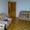 Крым,  отдых,  Форос. Сдам 3-х комн. квартиру с евроремонтом на 8 человек #202724