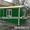 продам в Днепропетровске киоски,  павильоны,  бытовки,  торговые прицепы #274628
