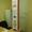 Торговый автомат по продаже влажных салфеток #409791