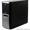 Продам компьютер (системный блок) с ТВ-тюнером,  недорого #567757