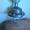 Новый алюминиевый светильник , противоударный , пылевлагонепроницаемый #632323