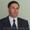 Адвокат Борисевич И.И. (067 764 47 48)