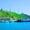 Продам видовой участок рядом с морем в Балаклаве #779089