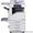 Продается Xerox WorkCentre 7435 #811081