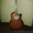 продам гитару аккустическую #826161