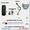 3G модем Cricket A600  в комплектах с CDMA антенной 16дб оптом #837394
