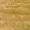 Слябы Travertine (Травертин) #865637