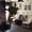 Комфортная 1-комнатная квартира в Феодосии у моря #878857