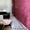 Венецианские штукатурки. Декоративные штукатурки;  кракелюрные,  караваджо.. #891055
