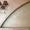 Венецианские штукатурки. Декоративные штукатурки; кракелюрные, караваджо.. - Изображение #5, Объявление #891055
