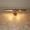 Венецианские штукатурки. Декоративные штукатурки; кракелюрные, караваджо.. - Изображение #3, Объявление #891055
