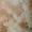 Венецианские штукатурки. Декоративные штукатурки; кракелюрные, караваджо.. - Изображение #7, Объявление #891055