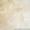 Венецианские штукатурки. Декоративные штукатурки; кракелюрные, караваджо.. - Изображение #8, Объявление #891055