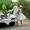 Машины на свадьбу! Кабриолет Симферополь,  Севастополь,  Ялта,  Феодосия! #902012