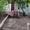 Жильё эконом-класса в центре Феодосии #895754
