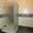 Стеклянные душевые кабины - Изображение #1, Объявление #900709