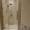 Стеклянные душевые кабины - Изображение #3, Объявление #900709