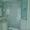 Стеклянные душевые кабины - Изображение #4, Объявление #900709