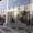 Фасадное остекление - Изображение #2, Объявление #900713