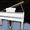 Продам рояль Циммерман #912972