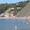 Отдых в Алупке,  многопляжей. #927590