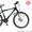 Велосипед Formula Kolt 26 в Симферополе #922279
