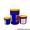 Пенекрит-гидроизоляция трещин, швов, стыков и т. д.   #926524