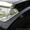 Пластиковая защита фар Nissan Pathfinder (R51) / Navara (D40)  #998490