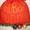Новогодний мешок. Мешок Деда Мороза. 60 на 68 см. #992762
