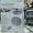 Тепловентилятор Studio из Германии #1004048