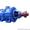 Продажа насосов и запчастей СОТ,  Д,  1Д,  НД,  НДФ,  ДФ...  #1013240