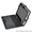 Чехол с встроенной клавиатурой для планшета  #1027028