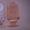 Калоприемники Coloplast 6300,  8900,  8400,  Паста #1058030