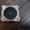 Кнопка включения игровой консоли Xbox 360 fat  #1112119