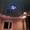 Натяжные Потолки в Симферополе #975962