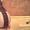 Комплектующие ( груши) для силомеров. #1196544