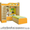 Продажа детских товаров в интернет магазине #1366962