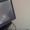 POS монитор - Сенсорные мониторы (touch screen) #1479129