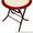 Столы и стулья для дома ,  санаторий и бытовок. #1544592