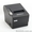 Принтер чеков GlobalPos RP-80 RS232 + USB + Ethernet #1607049
