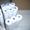 Продам термобумага для термопринтеров, кассовых аппаратов - Изображение #2, Объявление #1589931