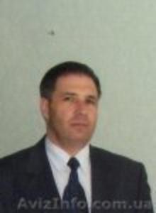 Адвокат Борисевич Игорь Игоревич(067 764 47 48) - Изображение #1, Объявление #669986