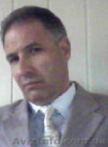 Адвокат Борисевич Игорь Игоревич(067 764 47 48) - Изображение #3, Объявление #669986