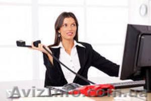 Курсы офис-менеджеров в Симферополе. - Изображение #1, Объявление #1118585