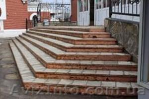 Ищем дилеров в Крыму. - Изображение #4, Объявление #1321909