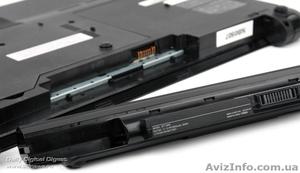 Ремонт аккумулятора ноутбука !!! - Изображение #1, Объявление #1485914