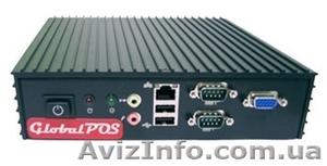 Продам системный блок Pegasus - Изображение #1, Объявление #1485913